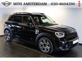 Mini Countryman 2.0 Cooper S E ALL4 Chili