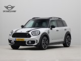 Mini Countryman Cooper S E ALL4 JCW Pakket