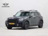 Mini Countryman Cooper Chili Automaat