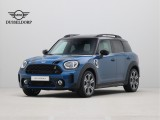Mini Countryman Cooper SE ALL4 Aut. Chili