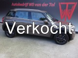 Mini Countryman 1.6 COOPER ALL4 | XENON | CRUISE | CLIMA | 17 INCH | 5-ZITS | ALL-IN!!