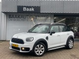 Mini Countryman 1.5 Cooper Business | 136pk | NAP