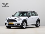 Mini Countryman Cooper Pepper Business