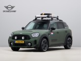 Mini Countryman Cooper Aut. CROSSMAN
