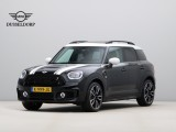Mini Countryman Cooper S Chili