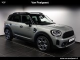 Mini Countryman Cooper 1.5 Chili