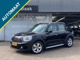 Mini Countryman 1.5 Cooper Pepper | AUTOMAAT