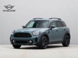 Mini Countryman One Business Plus