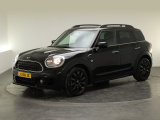 Mini Countryman One Business Edition