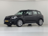 Mini Countryman 1.5 136 PK Automaat Cooper Dutch Made Edition