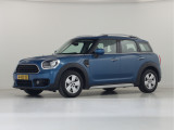 Mini Countryman 1.5 136 PK Automaat Cooper Business Edition