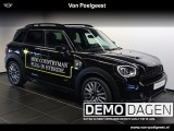 Mini Countryman Cooper S E ALL4 2.0