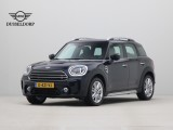 Mini Countryman One Business Edition Aut.