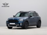 Mini Countryman Cooper Boardwalk Edition