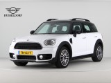 Mini Countryman Cooper Chili Business Plus