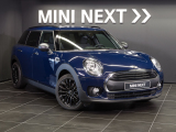 Mini Mini One Clubman Salt