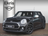 Mini Mini Cooper 5-deurs Serious Business