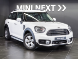 Mini Mini Cooper Countryman