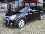 Mini Mini Cooper D Clubman Business Line