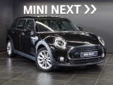 Mini Mini Cooper Clubman Chili