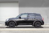 Mini Mini One Countryman 1.5 One Chili