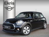 Mini Mini Cooper 3-deurs Business