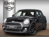 Mini Mini One D 5-deurs Business