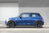 Mini Mini Cooper 1.5 Cooper Serious Business