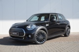 Mini Mini One 5-deurs Business
