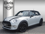 Mini Mini Cooper 5-deurs Aut. Serious Business