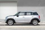 Mini Mini One Countryman 1.6 One Pepper