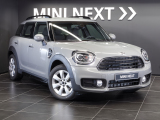 Mini Mini One Countryman Chili