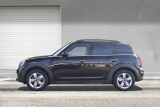 Mini Mini One Countryman Salt