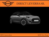 Mini Mini Cooper 5-deurs 1.5 Chili Business Plus