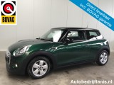 Mini Mini 1.5 COOPER CHILI AIRCO-LMV-CRUISE CONTROL-MULTIEMEDIA Hot Summer Deals!!