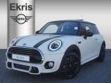 Mini Mini Cooper 3-deurs John Cooper Works Trim + Business Plus