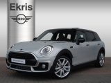 Mini Mini Cooper Clubman Aut. Salt + Business + JCW Pakket