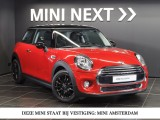 Mini Mini Cooper 1.5 Cooper Business