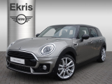 Mini Mini Cooper Clubman Aut. Chili + Serious Business + JCW Pakket