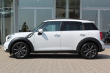 Mini Mini Cooper S Countryman