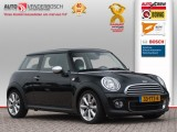 Mini Mini ONE 1.6i 75pk Business Line Groot Na