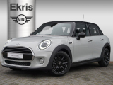 Mini Mini Cooper 5-deurs Aut. Chili + Business plus
