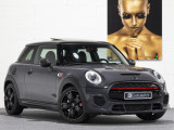 Mini Mini John Cooper Works 2.0 Chili aut.