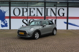 Mini Mini 1.2 One Salt Business Navigatie