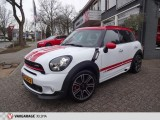 Mini Countryman J.C. Works ALL4 218pk