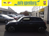 Mini Mini John Cooper Works 2.0 Automaat * Panoramadak * Headup-Display * Navi *