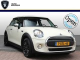 Mini Mini 1.2 Business Nw model! Navigatie Keyless Airco