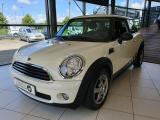 Mini Mini One 1.4 One Airco