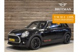 Mini Mini One Clubman Business Edition Aut.