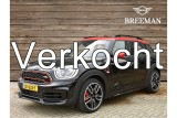 Mini Mini John Cooper Works Countryman Aut.